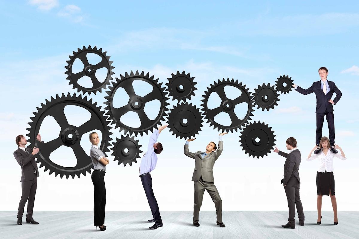 Dịch thuật chuyên ngành kỹ thuât, dịch thuật tài liệu kỹ thuật, dịch thuật công chứng tài liệu chuyên ngành kỹ thuật