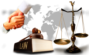 Dịch thuật chuyên ngành luật, dịch thuật luật tư pháp, dịch thuật luật công pháp quốc tế, dịch thuật các văn bản pháp lý