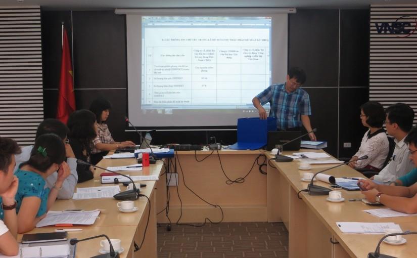 Dịch thuật hồ sơ thầu, dịch hồ sơ mời thầu, dịch hồ sơ đấu thầu