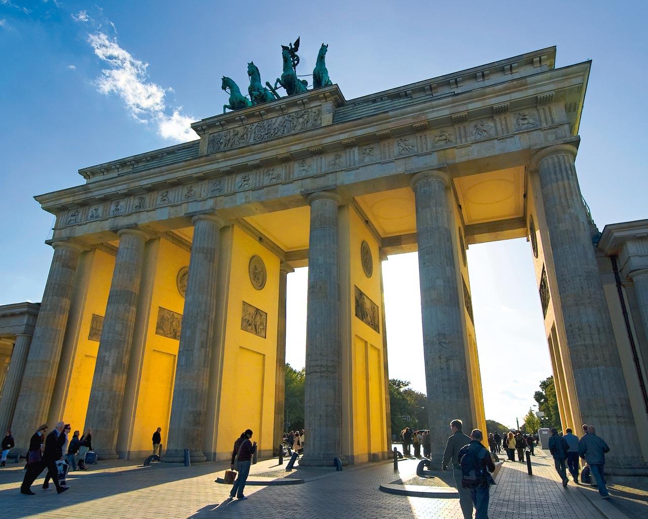 bg_e1_berlin