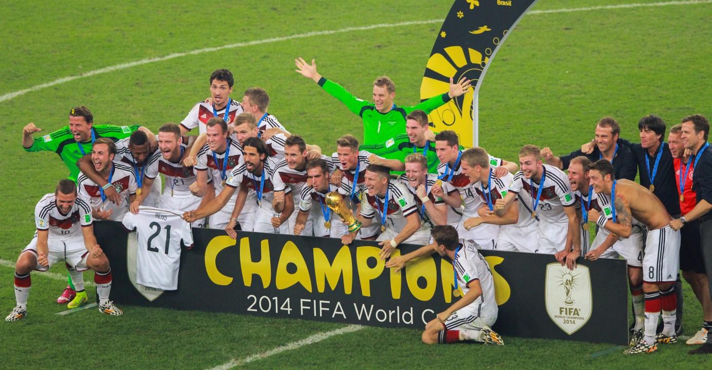 germany_champions_2014_fifa_world_cup-custom